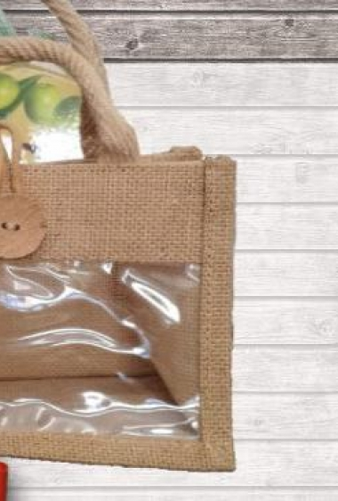 Gruppo Caro Accessori e Packaging